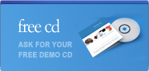 Ask for yoru free demo CD